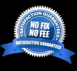 diag_no-fix-no-fee