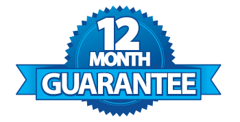 12month-guarantee